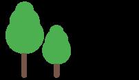 Woodlands Plumbing
